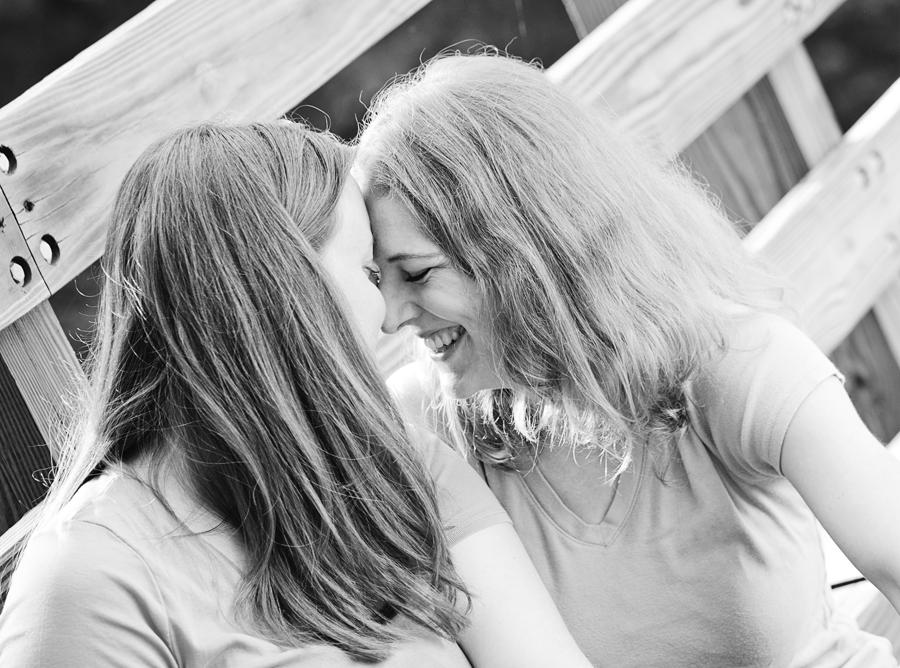 Lindsay&Stephanie-Engagement010
