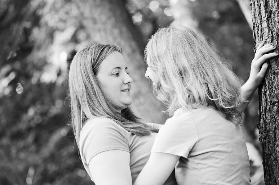 Lindsay&Stephanie-Engagement013